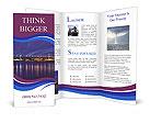 0000047366 Brochure Templates