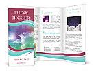 0000047371 Brochure Templates