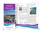 0000047375 Brochure Templates