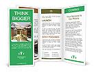 0000047382 Brochure Templates