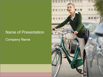 0000047393 PowerPoint Template