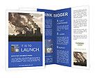 0000047402 Brochure Templates