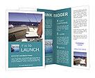 0000047411 Brochure Templates