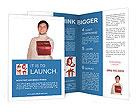 0000047412 Brochure Templates