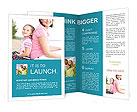 0000047415 Brochure Templates
