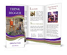 0000047419 Brochure Templates