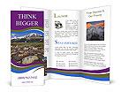 0000047437 Brochure Templates