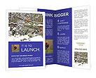 0000047442 Brochure Templates