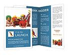 0000047444 Brochure Templates