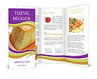 0000047446 Brochure Templates