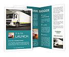 0000047451 Brochure Templates