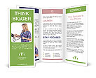 0000047452 Brochure Templates