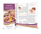 0000047464 Brochure Templates