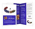 0000047472 Brochure Templates