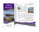 0000047494 Brochure Templates