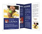 0000047495 Brochure Templates