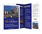 0000047504 Brochure Templates