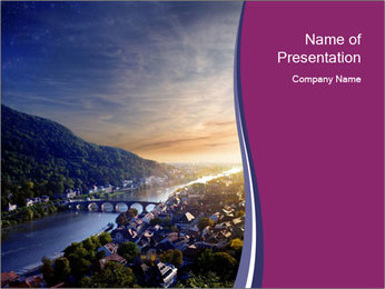 0000047512 PowerPoint Template