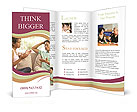 0000047530 Brochure Templates