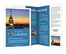 0000047548 Brochure Templates