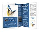 0000047569 Brochure Templates