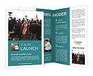 0000047573 Brochure Template