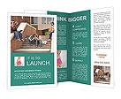 0000047577 Brochure Templates
