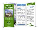 0000047584 Brochure Templates