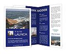 0000047585 Brochure Templates