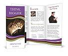0000047587 Brochure Templates
