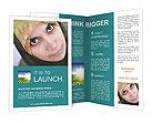 0000047588 Brochure Templates
