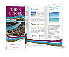 0000047593 Brochure Templates