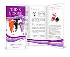 0000047620 Brochure Templates