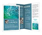 0000047623 Brochure Templates