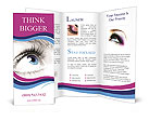 0000047624 Brochure Templates