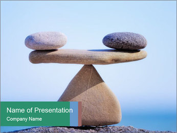 0000047626 PowerPoint Template