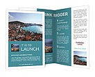 0000047627 Brochure Templates