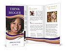 0000047632 Brochure Templates