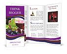 0000047641 Brochure Templates