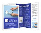0000047646 Brochure Templates