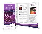 0000047653 Brochure Templates