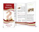 0000047654 Brochure Templates