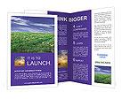 0000047685 Brochure Templates