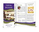 0000047686 Brochure Templates