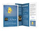 0000047688 Brochure Templates