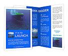 0000047698 Brochure Templates