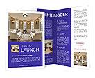 0000047701 Brochure Templates