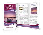 0000047722 Brochure Templates
