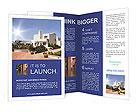 0000047730 Brochure Templates
