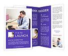 0000047731 Brochure Templates